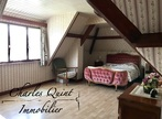 Vente Maison 120m² Montreuil (62170) - Photo 6
