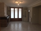 Location Maison 100m² Samatan (32130) - Photo 3