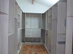 Vente Maison 6 pièces 293m² Montélimar (26200) - Photo 10
