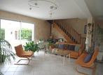Vente Maison 5 pièces 155m² Saint-Hippolyte (66510) - Photo 4