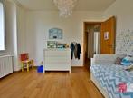 Vente Maison 9 pièces 220m² Ville-la-Grand (74100) - Photo 29