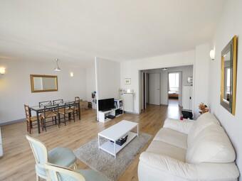Vente Appartement 4 pièces 83m² Paris 16 (75016) - Photo 1