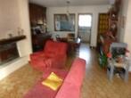 Vente Maison 4 pièces 95m² Pia (66380) - Photo 3