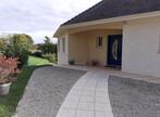 Location Maison 5 pièces 125m² Lissac-sur-Couze (19600) - Photo 3