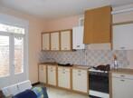 Location Maison 4 pièces 68m² Chauny (02300) - Photo 3