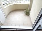 Sale Apartment 5 rooms 110m² Grenoble (38000) - Photo 12