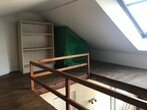 Location Appartement 1 pièce 25m² Grenoble (38000) - Photo 5