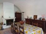 Sale House 4 rooms 90m² Mérindol (84360) - Photo 4