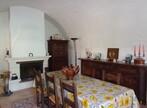 Vente Maison 4 pièces 90m² Mérindol (84360) - Photo 4