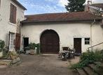 Vente Immeuble Luxeuil-les-Bains - Photo 2