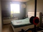 Sale Apartment 3 rooms 62m² Toulouse (31200) - Photo 4