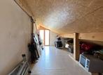 Vente Maison 6 pièces 160m² Voiron (38500) - Photo 15