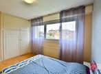 Vente Appartement 3 pièces 69m² Gaillard (74240) - Photo 14