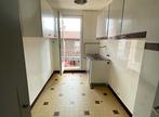Vente Appartement 3 pièces 60m² Grenoble (38100) - Photo 5