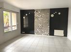 Location Appartement 2 pièces 45m² Brive-la-Gaillarde (19100) - Photo 5