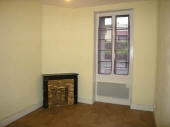 Location Appartement 2 pièces 34m² Clermont-Ferrand (63000) - photo