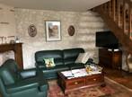 Vente Maison 9 pièces 250m² Agen (47000) - Photo 10