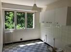 Location Appartement 1 pièce 30m² Gières (38610) - Photo 4