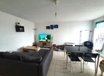 Location Appartement 3 pièces 63m² Vichy (03200) - Photo 3