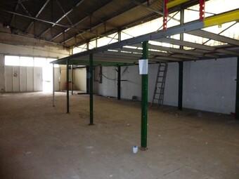 Vente Maison 6 pièces 215m² Montélimar (26200) - Photo 1