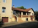 Vente Maison 4 pièces 100m² Saint-Romain-le-Puy (42610) - Photo 1