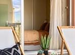 Renting Apartment 2 rooms 42m² Versailles (78000) - Photo 13