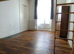 Sale Apartment 2 rooms 66m² Grenoble (38000) - Photo 3