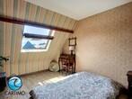 Vente Maison 5 pièces 131m² Dives-sur-Mer (14160) - Photo 16