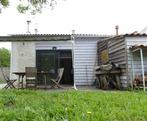Vente Maison 4 pièces 110m² La Rochelle (17000) - Photo 2