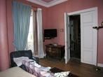Sale House 10 rooms 390m² Agen (47000) - Photo 7