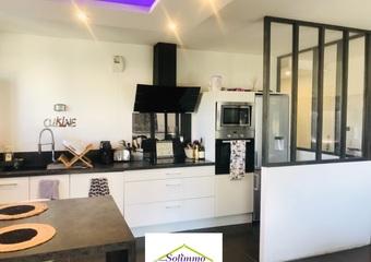 Vente Appartement 3 pièces 63m² L'Isle-d'Abeau (38080) - Photo 1