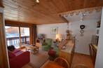 Vente Appartement 3 pièces 37m² Meribel (73550) - Photo 2