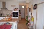 Vente Maison 7 pièces 120m² Marcilloles (38260) - Photo 19