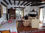 Vente Maison 6 pièces 136m² La Tremblade (17390) - Photo 4