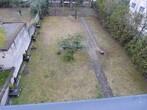 Vente Appartement 3 pièces 84m² Grenoble (38100) - Photo 12