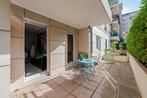 Sale Apartment 3 rooms 64m² Lyon 02 (69002) - Photo 1