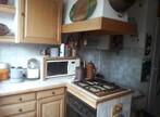 Sale Apartment 4 rooms 65m² Grenoble (38100) - Photo 12