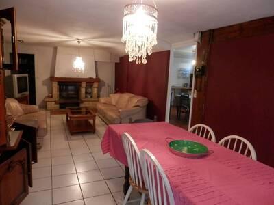Vente Maison 8 pièces 145m² Azur (40140) - Photo 6