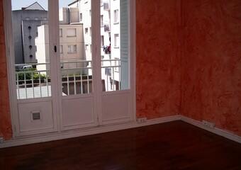 Vente Appartement 2 pièces 41m² GRENOBLE - photo