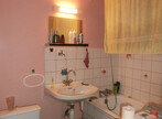 Sale Apartment 2 rooms 30m² 3 MINUTES A PIED DU CENTRE VILLE - Photo 3
