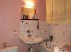 Sale Apartment 2 rooms 30m² 3 MINUTES A PIED DU CENTRE VILLE - Photo 3