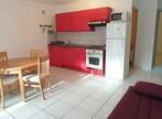 Location Appartement 2 pièces 39m² Gières (38610) - Photo 1