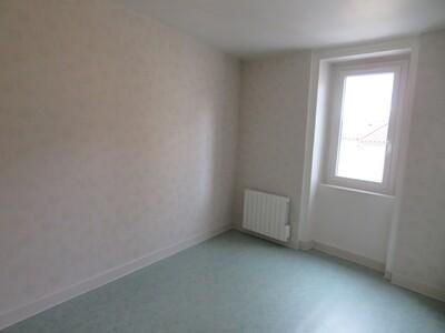 Location Appartement Billom (63160) - Photo 7