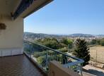 Vente Appartement 4 pièces 79m² Toulon (83000) - Photo 1