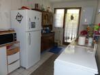 Sale Apartment 4 rooms 79m² Fontaine (38600) - Photo 11