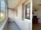 Vente Appartement 88m² Voiron (38500) - Photo 4