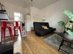 Location Appartement 1 pièce 19m² Amiens (80000) - Photo 1