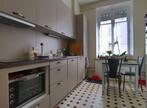 Vente Appartement 4 pièces 96m² Grenoble (38000) - Photo 3
