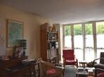 Vente Maison 5 pièces 85m² Romans-sur-Isère (26100) - Photo 3
