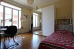 Location Appartement 4 pièces 73m² Grenoble (38000) - Photo 5